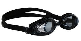 HIPKOO WHIRL ANTI FOG  UV PROTECTION Swimming