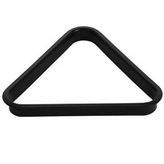 Lgb Plastic Triangle For American Pool Balls