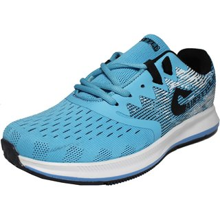 sale retailer 6f757 90bc0 Buy Max Air Sports Shoes 8883 Moon White Online - Get 48% Off