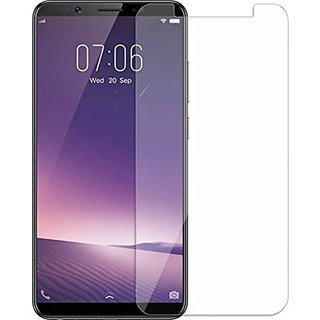Vivo Y71 Full HD Screen Protection Tempered Glass By MB STAR