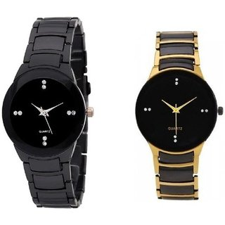 Glamexy  Staylish Watch For Men New Brand