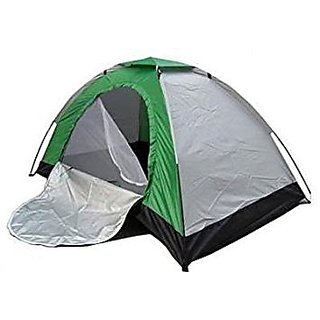 Buy 8 Person All Season Waterproof Camping Tent Great For Picnic