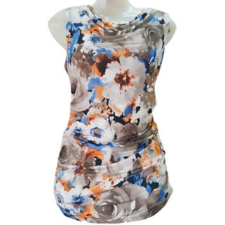 Girls/Ladies Top(Bust Size 34)