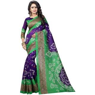 BANDHANI 13 (BHAGALPURI SAREES) NEW BOLLYWOOD-INDIAN-DESIGNER-PARTY-WEAR-ETHNIC Peria-AppareL