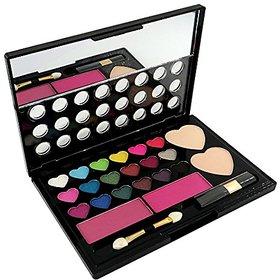 HR Make-Up Kit