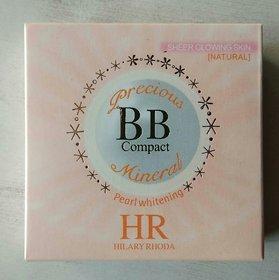 BB Compact Powder HR