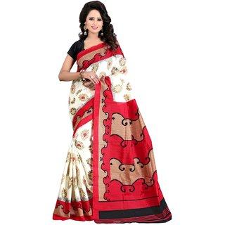 AMISHA PRINT (BHAGALPURI SAREES) NEW BOLLYWOOD-INDIAN-DESIGNER-PARTY-WEAR-ETHNIC Peria-AppareL
