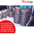 HomeKrafts Solaris 48 (1200mm) 3 Aluminium Blades, Aluminium Body, Copper Winded Motor, Energy Saving Premium Ceiling Fan - Matt Brown