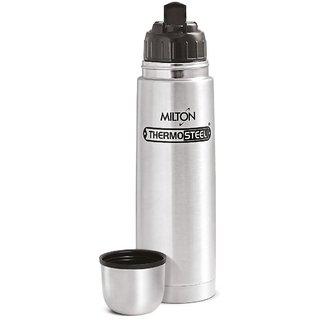 Milton 500ml