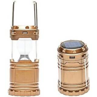 Lantern Emergency light