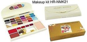 HILARYRHODA Makeup Kit