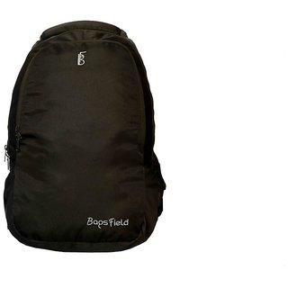 89aad84d3edd Buy Bags Field Mimosa black school back Online - Get 25% Off