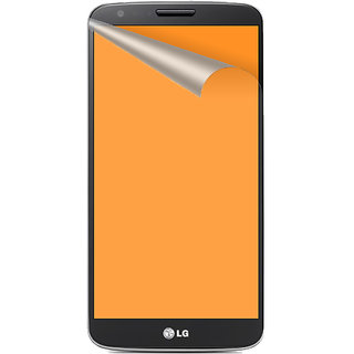 4D TEMPERED GLASS Screen Guard Protector For LG  Bello