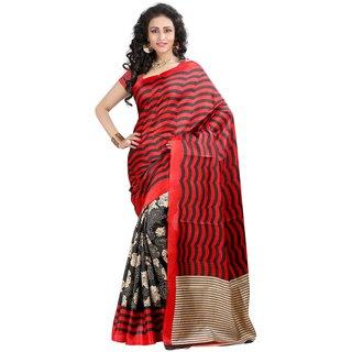 MENKA (BHAGALPURI SAREES) NEW BOLLYWOOD-INDIAN-DESIGNER-PARTY-WEAR-ETHNIC Peria-Apparel
