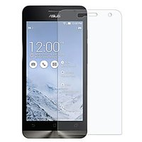 ASUS ZENFONE 5 SCREEN GUARD CLEAR SCREEN