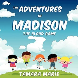 The Adventures of Madison