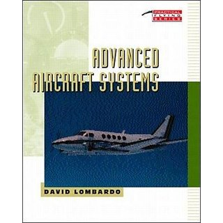 Advanced Aircraft Systems (Practical Flying Series)