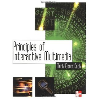 Principles of Interactive Multimedia