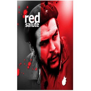 Buy Che Guevara sticker  604d4918a2