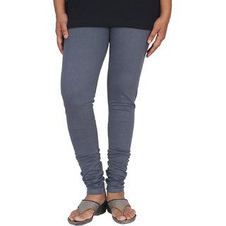 Varsha Cotton Churidar Leggings