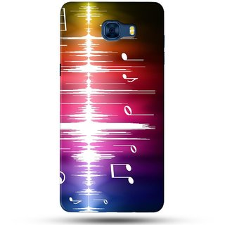PREMIUM STUFF PRINTED BACK CASE COVER FOR SAMSUNG GALAXY J5 PRIME DESIGN 5657