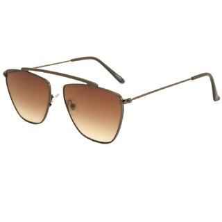 40ca6023fc Buy Royal Son Brown UV Protection Square Sunglasess Online - Get 80% Off