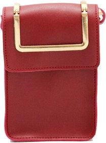 sling bag unique design for girls