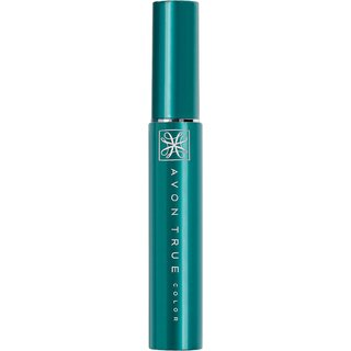 True Color Supershock Max Volume Waterproof Mascara 10g