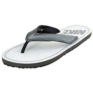 Nike Chroma Thong Iv White Thong Flip Flop