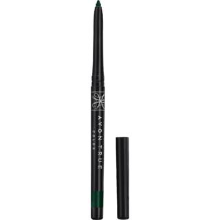 True color Glimmerstick Eyeliner-Emerald