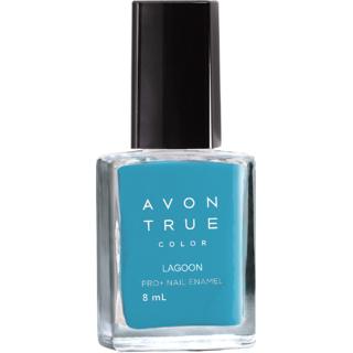 True Color NWP+ 8ml - Lagoon