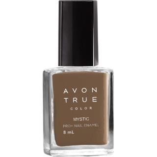 True Color NWP+ 8ml - Mystic