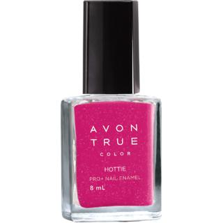 True color Pro+ Hottie