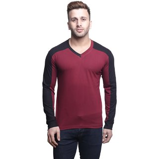 Leana Men T-shirt
