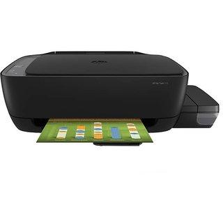 HP Tank 310 Multi function Printer
