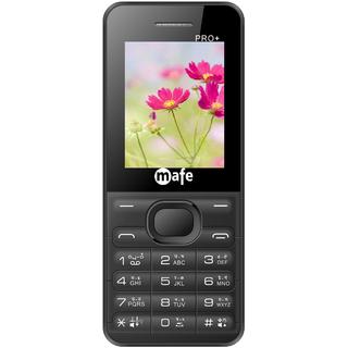 Mafe Pro+ Dual sim  1.8 inch display  1800 mAH battery  FM radio with recording Bluetooth  Torch  Digital camera