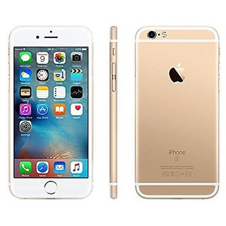 Apple iPhone 6s Plus 64 Gb Refurbished Phone
