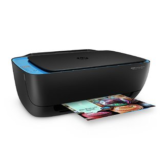 HP DeskJet Ink 4729