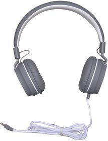 Laploma Trance Sports- Beat Wireless Headset- Multicolor
