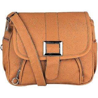 Tulip stylish n beautiful sling bag for ladies stylecode-231