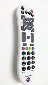 Videocon DTH Remote For Your Videocon TV Set Top Box
