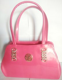 NEW Handbag SLING HAND SHOULDER FOR LADIES WOMEN GIRL PURSE BAGS Leatest Design