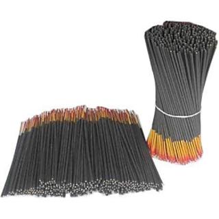 Incense stick pure gugal agarbatti