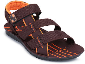Birdy Men's Floaters(VSDL-7)