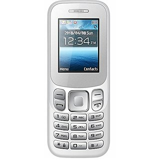 I Kall K16New (1.8 Inch, Dual Sim, FM Blutooth) Multimedia Mobile Phone with 1 year+3Months  Manufacturing warranty