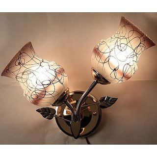 Nogaiya Sconce Wall Lamp