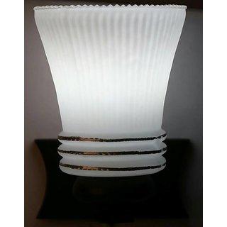 Nogaiya Sconce Wall Lamp