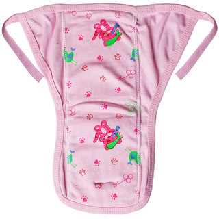 127672f35 Buy Baby Nappies Online   ₹229 from ShopClues