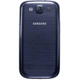 Beingstylish Back Panel for Samsung Galaxy S3 i9300