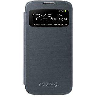Samsung Efc-C15 Galaxy S4